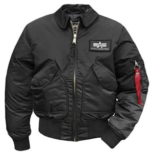 Alpha Industries CWU-45/P clásica